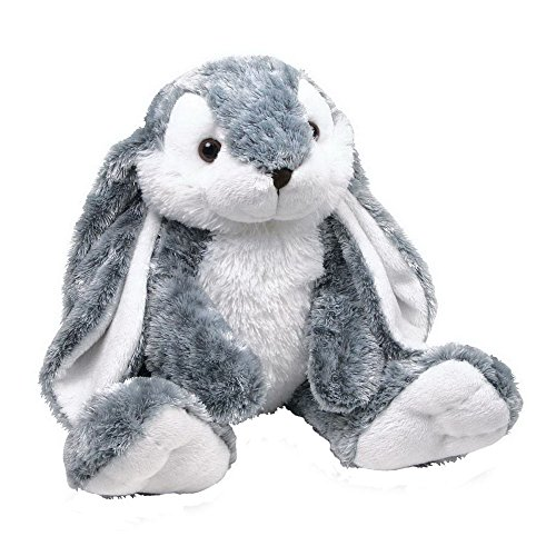 small foot 6328 Hase