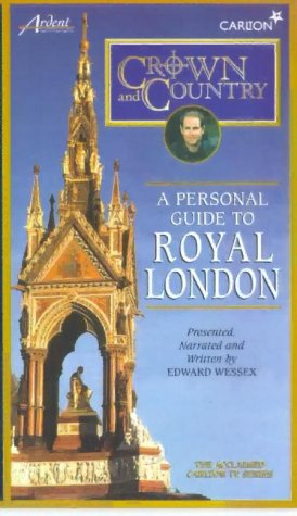 crown-and-country-a-personal-guide-to-royal-london-vhs1997