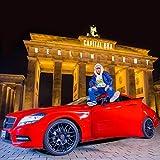 Berlin Lebt -