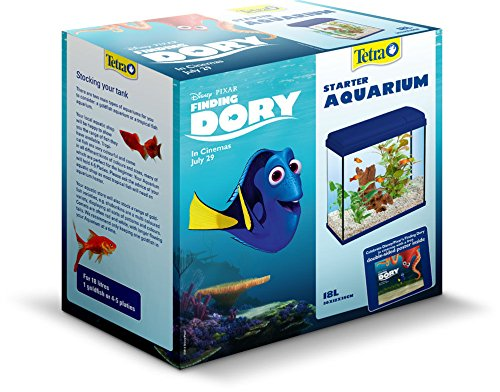 finding-dory-acuario-18l