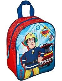 Undercover Feuerwehrmann Sam preisvergleich bei kinderzimmerdekopreise.eu