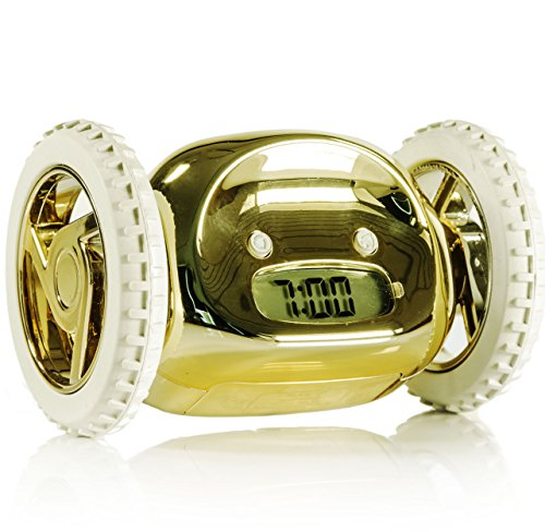 suck-uk-clocky-the-runaway-alarm-clock-gold
