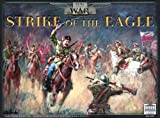 Fog Of War - Strike Of The Eagle - English
