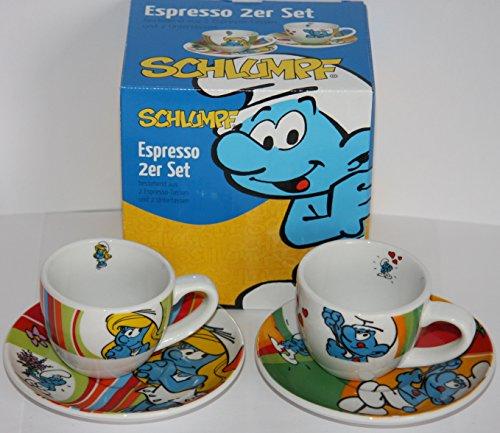 schlumpfe-2-espresso-sets-im-geschenkkarton-set-4-tlg-2-espresso-tassen-2-untertassen-schlumpfine-he
