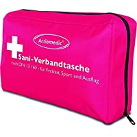 Sani-Verbandtasche mit DIN 13160 preisvergleich bei billige-tabletten.eu