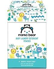 Mama Bear Baby Laundry Detergent Powder, 1 kg