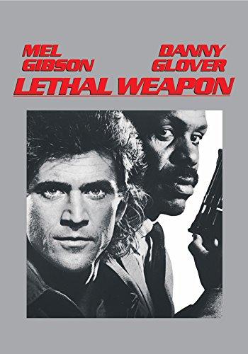 Lethal Weapon 3 - Brennpunkt L.A. - Die Profis sind zuruck
