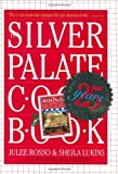 Image of Silver Palate Cookbook 25th Anniversary Edition