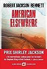 American elsewhere par Bennett