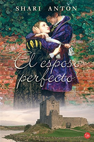El Esposo Perfecto descarga pdf epub mobi fb2