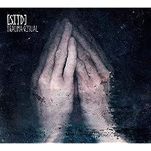 Trauma: Ritual (Lim.Ed.)