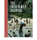 ({SWISS FAMILY ROBINSON}) [{ By (author) Johann David Wyss }] on [March, 2009]