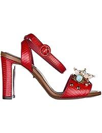 Suchergebnis auf Amazon.de für  Dolce Gabbana - Nicht verfügbare ... d1f21fdbd0