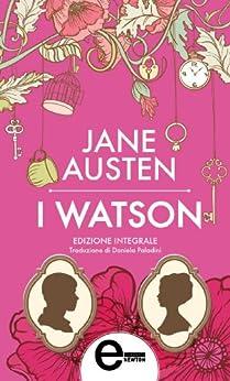 I Watson (eNewton Classici) di [Austen, Jane]