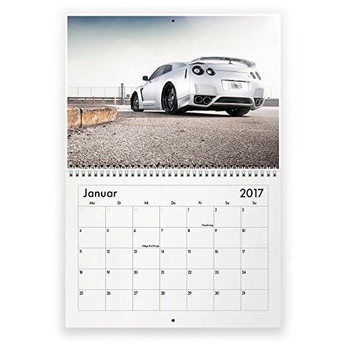 nissan-2017-wandkalender