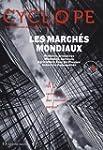 Cyclope : Les march�s mondiaux 2016