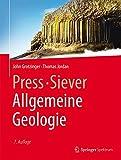 ISBN 3662483416