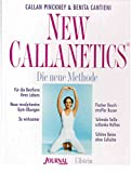 New Callanetics. Die neue Methode bei Amazon kaufen