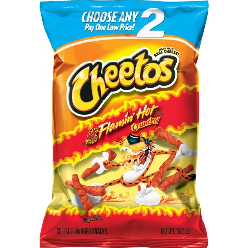 cheetos-flamin-hot-1625-oz