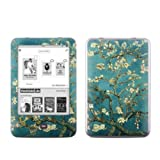 Tolino Shine Skin Ebook Reader Design Schutzfolie Skins Sticker Vinyl Aufkleber - Blossoming Almond Tree