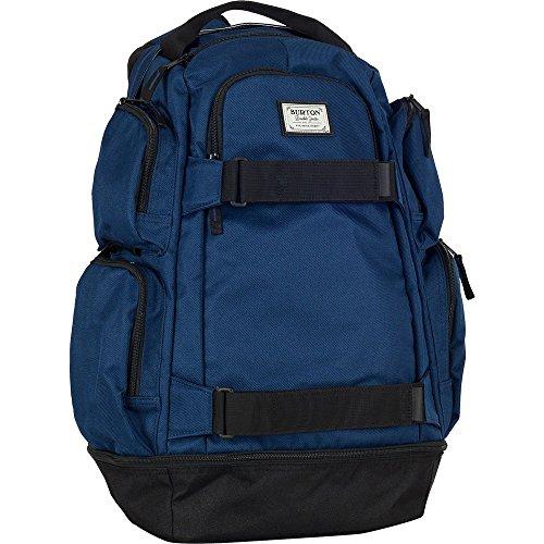 burton-zaino-distortion-pack-zaino-rucksack-distortion-pack-medieval-blue-twill-taglia-unica