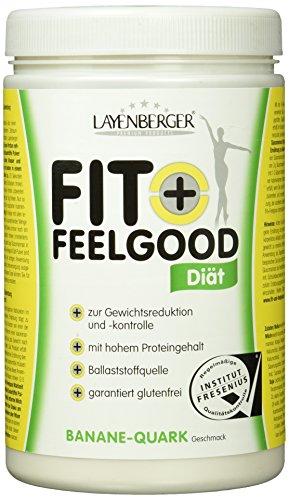 layenberger-fit-feelgood-slim-mahlzeitersatz-banane-quark-1er-pack-1-x-430g