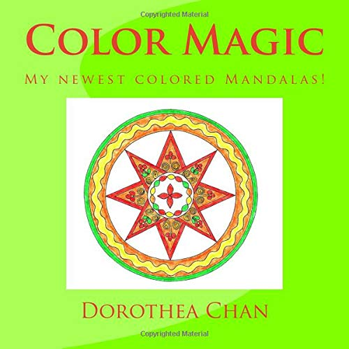 color-magic-my-newest-colored-mandalas