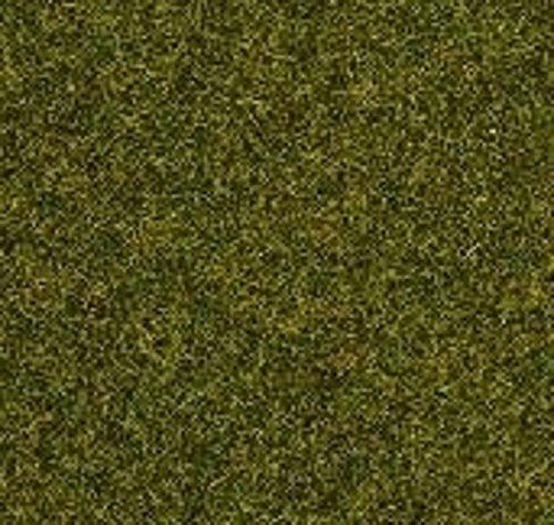 noch-08212-herbe-pre-1-5-mm
