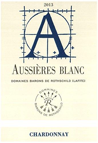 Chteau-dAussieres-DBR-Lafite-Blanc-Chardonnay-Pays-dOc-IGP-2013-trocken-3-x-075-l