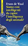 Image de Siamo così intelligenti da capire l'intelligenza degli animali?