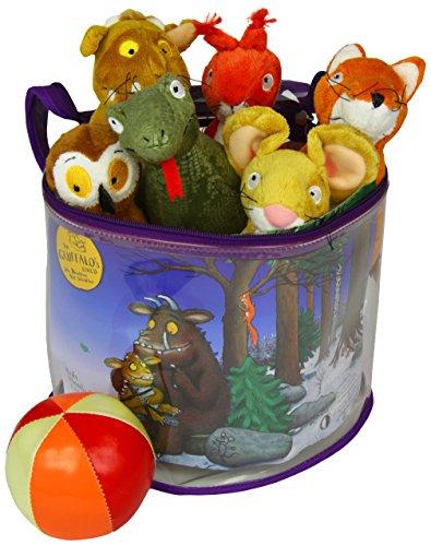 gruffalos-child-skittles-set-9-inch