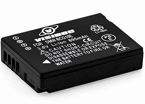 visibee-replacement-panasonic-dmw-bcg10e-36v-li-ion-895mah-battery-for-lumix-dmc-tz35-dmc-tz30-dmc-z