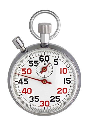 TFA - Cronómetro mecánico