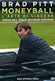 Moneyball L'arte vincere [IT kostenlos online stream