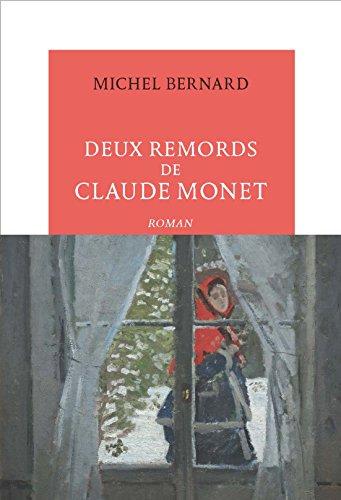 "<a href=""/node/140981"">Deux remords de Claude Monet</a>"
