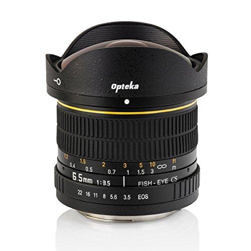 opteka-65mm-f-35-hd-aspherical-fisheye-lens-for-canon-eos-70d-60d-60da-50d-7d-6d-5d-5ds-1ds-7d-6d-12