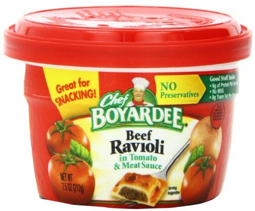 chef-boyardee-variety-pack-8-x-75-oz-bowls