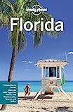 Lonely Planet Reiseführer Florida (Lonely Planet Reiseführer Deutsch)