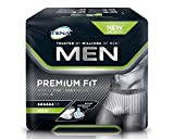 Tena Men Premium Fit Level 4 - 5 Packungen mit 8 (Inkontinenzhose)
