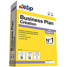 EBP Business Plan Pratic 2016 + VIP