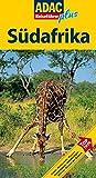 ADAC Reiseführer plus Südafrika: Mit extra Karte zum Herausnehmen