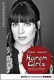 Harem Girls: Mein Leben als Geliebte des reichsten Manns der Welt bei Amazon kaufen
