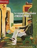 Thierry Taittinger Beaux livres