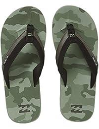 14cee862e Amazon.co.uk  Billabong - Sandals   Men s Shoes  Shoes   Bags