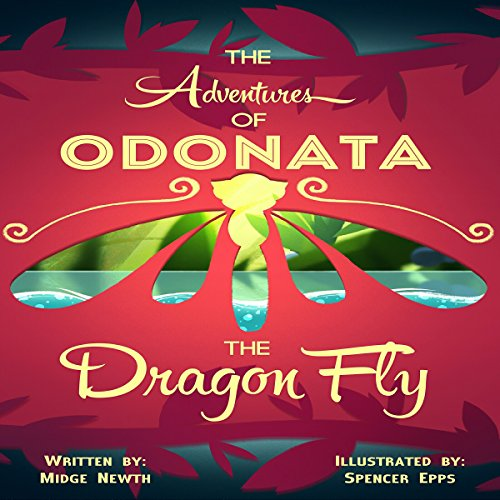 the-adventures-of-odonata-the-dragonfly