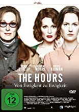 The Hours hier kaufen
