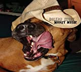 Songtexte von Dollar Store - Money Music