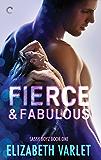 Fierce & Fabulous (Sassy Boyz)