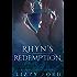 Rhyn's Redemption (Rhyn Trilogy Book 3)
