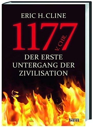 1177-v-chr-der-erste-untergang-der-zivilisation